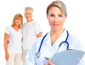 Turnusy Rehabilitacyjne 2020 Pensjonat Soplicowo