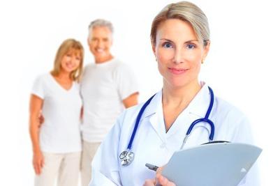 Turnusy Rehabilitacyjne Pensjonat Soplicowo