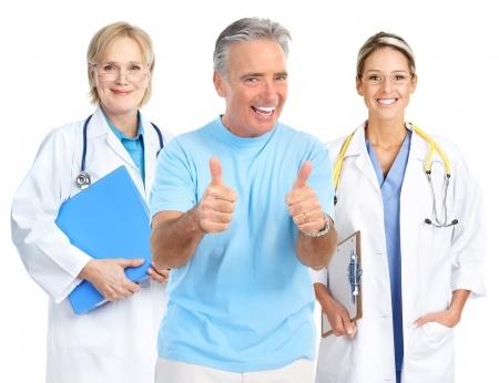 Turnusy Rehabilitacyjne 2020 Pensjonat Zdrowie