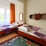 kaprys-pokoj1a