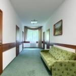 zdrowie-korytarz1