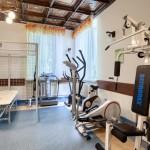 zdrowie-rehabilitacja1c