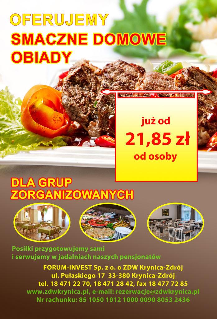 domowe_obiady_2019