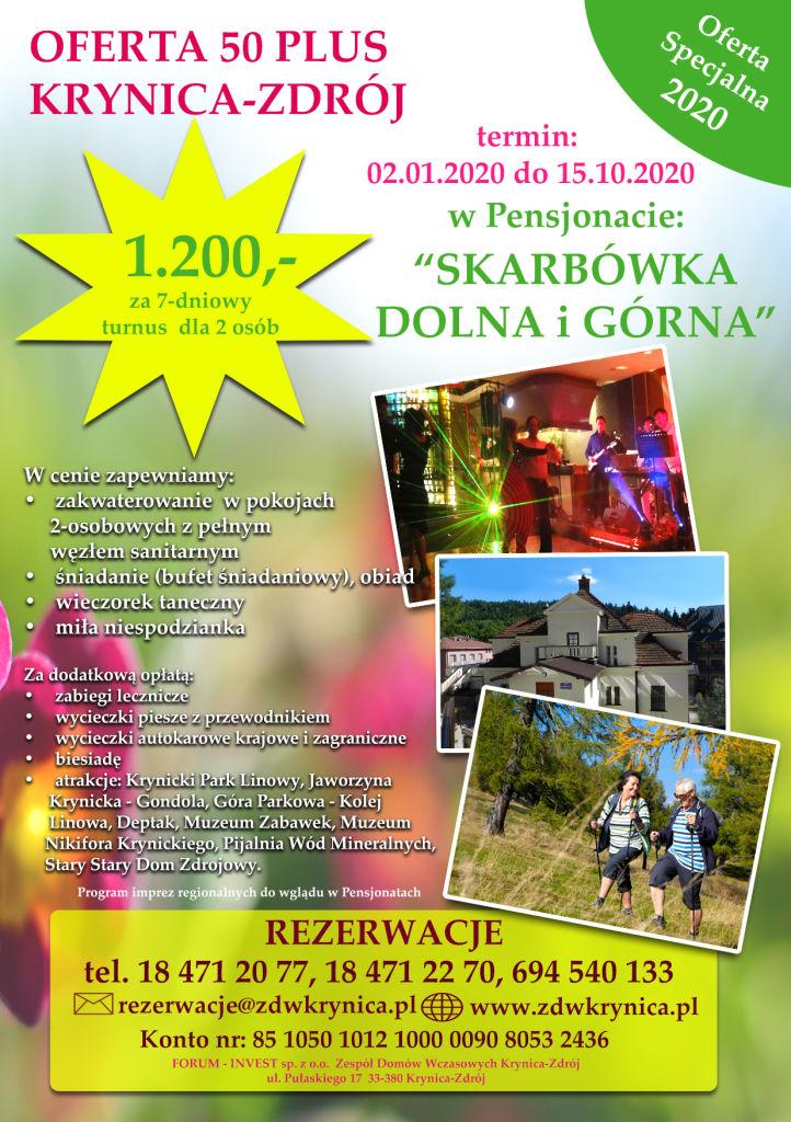 50plus_skarbowka_2020