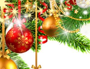 Poczuj magię Świąt, zapach domowych  pierniczków i lepsze jutro  dla Twojego zdrowia!