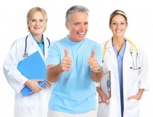 Turnusy Rehabilitacyjne Pensjonat Zdrowie
