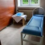 zdrowie-rehabilitacja2